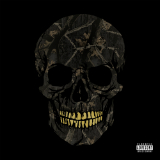 Black Fall (EP) Lyrics Yelawolf & DJ Paul