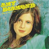 This Is Me Now Lyrics Amy Diamond