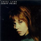 Miscellaneous Lyrics Anita Lane