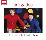 Miscellaneous Lyrics Ant & Dec