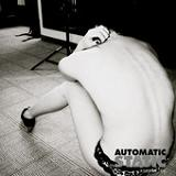 Number IV (EP) Lyrics Automatic Static