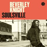 Soulsville Lyrics Beverley Knight