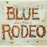 Small Miracles Lyrics Blue Rodeo