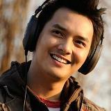 Begin Lyrics Bryan Termulo