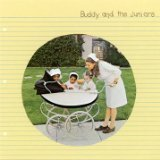 Miscellaneous Lyrics Buddy Guy, Junior Wells & Junior Mance
