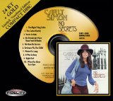 No Secrets Lyrics Carly Simon