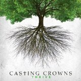 Miscellaneous Lyrics Casting Crowns F/