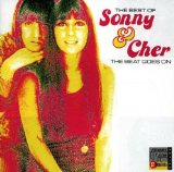 Miscellaneous Lyrics Cher & Sonny