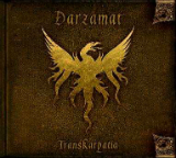 Transkarpatia Lyrics Darzamat