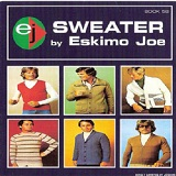 Sweater Lyrics Eskimo Joe