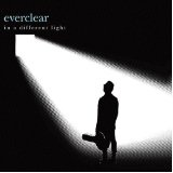 In A Different Light Lyrics Everclear
