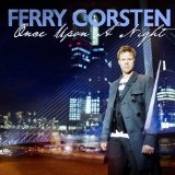 Once Upon A Night Lyrics Ferry Corsten