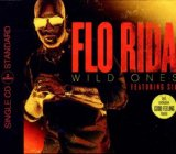 Wild Ones (Single) Lyrics Flo Rida