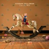 Love and Work Lyrics Graham Gouldman
