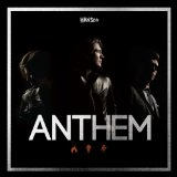 ANTHEM Lyrics HANSON