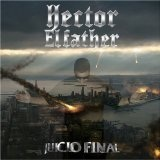 Juicio Final Lyrics Hector El Father Bambino