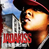 Loyalty Comes First Lyrics Jadakiss