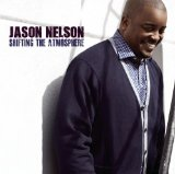 Shifting the Atmosphere Lyrics Jason Nelson