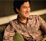 Let It Ride Lyrics Jeff Kashiwa