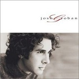 Josh Groban Lyrics Josh Groban