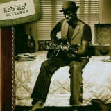 Suitcase Lyrics Keb' Mo'