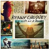 Pirate Flag (Single) Lyrics Kenny Chesney