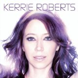 Miscellaneous Lyrics Kerrie Roberts