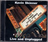 Miscellaneous Lyrics Kevin Skinner