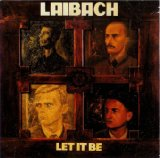 Let It Be Lyrics Laibach