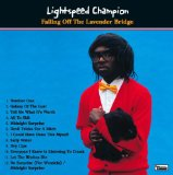 Miscellaneous Lyrics Lightspeed Champion