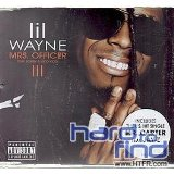 Miscellaneous Lyrics Lil Wayne Feat. Bobby Valentino