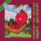 Waiting For Columbus Lyrics Little Feat