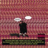 Miscellaneous Lyrics Mallrats