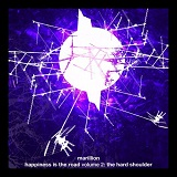 Vol 2 Happiness Is The Road The Hard Shoulder Lyrics Marillion