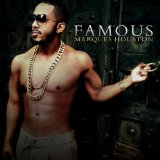 Famous Lyrics Marques Houston