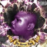 The Screw Tape Lyrics Nell
