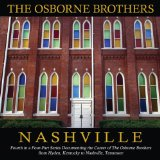 Miscellaneous Lyrics Osborne Brothers