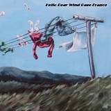 Hello Dear Wind Lyrics Page France