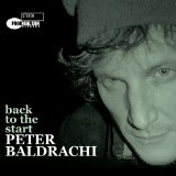 Back To The Start Lyrics Peter Baldrachi