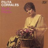 Musika Pilipina Lyrics Pilita Corrales
