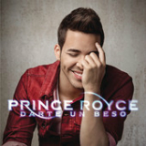 Darte un Beso (Single) Lyrics Prince Royce