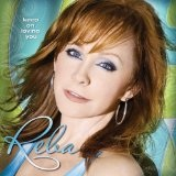 Keep On Loving You Lyrics Reba McEntire