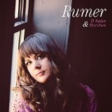 B Sides and Rarities Lyrics Rumer
