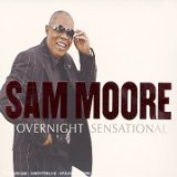 Miscellaneous Lyrics Sam Moore