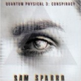 Quantum Physical 3 EP Lyrics Sam Sparro