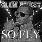 So Fly (Single) Lyrics Slim Beezy