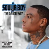 Juice (Mixtape) Lyrics Soulja Boy