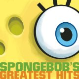 Miscellaneous Lyrics Sponge Bob