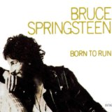 Born To Run Lyrics Springsteen Bruce