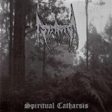 Spiritual Catharsis Lyrics Striborg